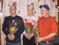 tor_vanja_knut
